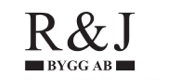 R & J Bygg