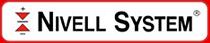 Nivell System